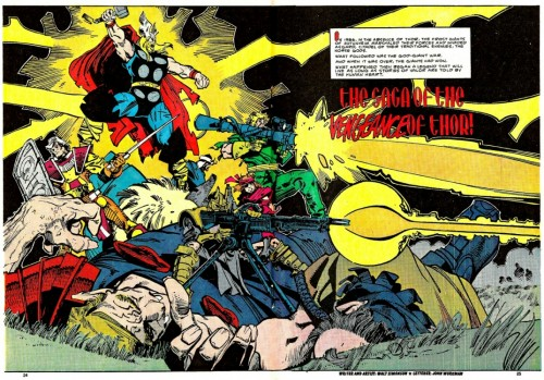 simonson_vengeance_of_thor.JPG (555 KB)