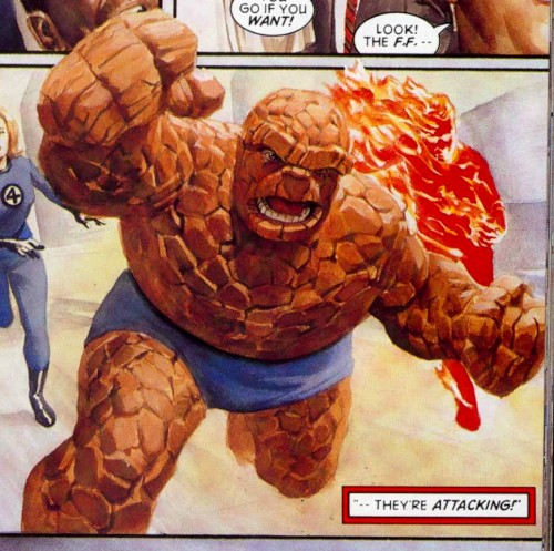 thing_alex_ross.JPG (436 KB)