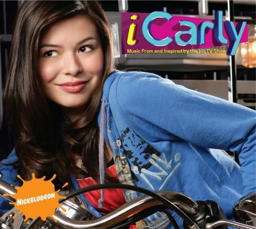 iCarly.jpg (150 KB)