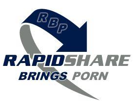RSBP.jpg (9 KB)