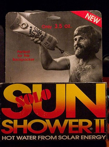 solo sun shower 2.jpg (81 KB)