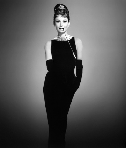 Audrey_Hepburn.jpg (282 KB)