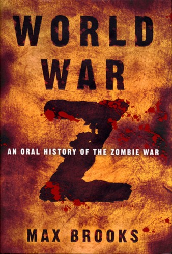 World_War_Z_book_cover.jpg (426 KB)