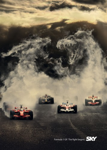 SKY-F1-Monsters.jpg (174 KB)