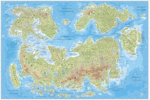 humanitymap.jpg (979 KB)