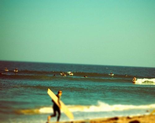 Malibu.jpg (554 KB)