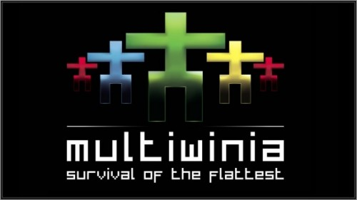 full multiwinia 500x281 multiwinia Gaming