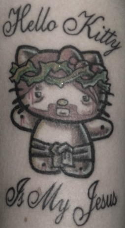 _wp-content_uploads_2008_01_hello-kitty-jesus-tattoo.jpg (32 KB)