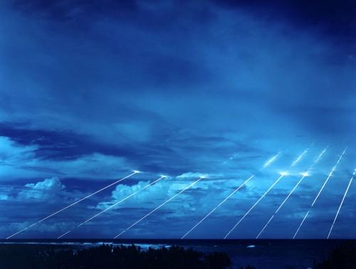Peacekeeper-missile-testing.jpg (761 KB)