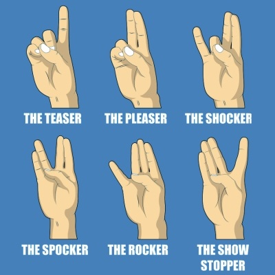 Shocker 2.0.jpg (42 KB)
