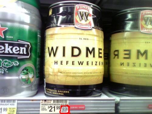 widmer.JPG (211 KB)
