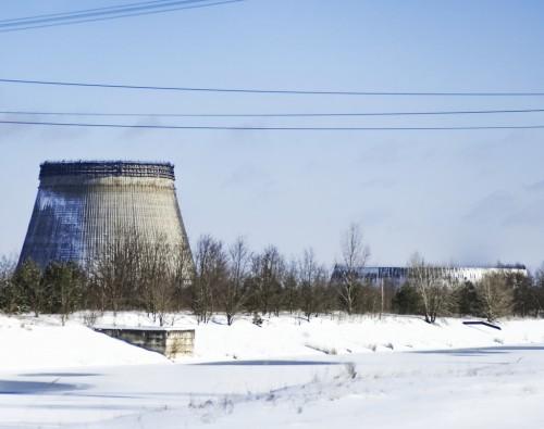 chernobyl2.jpg (273 KB)