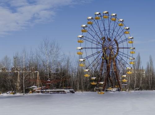 chernobyl5.jpg (405 KB)