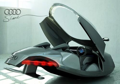 Audi-Shark-2.jpg (54 KB)