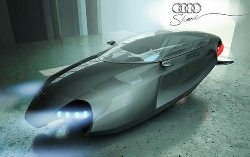 Audi-Shark.jpg (53 KB)