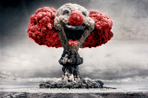 clown mushroom cloud.jpg (199 KB)