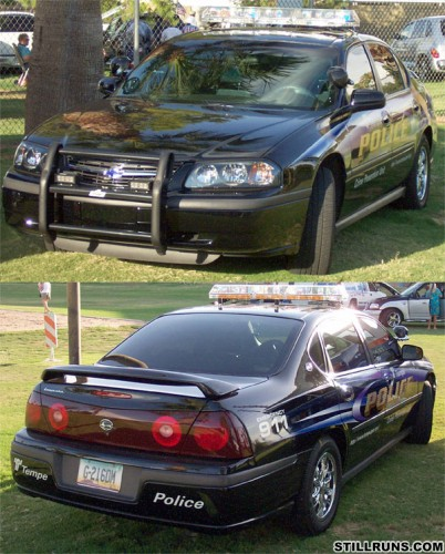 impala_cop_car.jpg (162 KB)