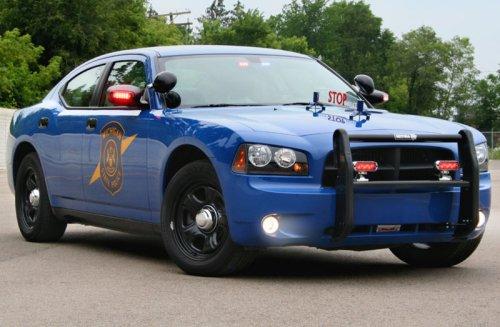policemichigan.jpg (39 KB)