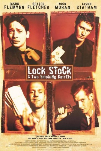 Lock,_Stock_and_Two_Smoking_Barrels.jpg (82 KB)