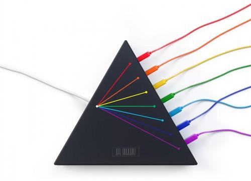 spectrus2.jpg (77 KB)