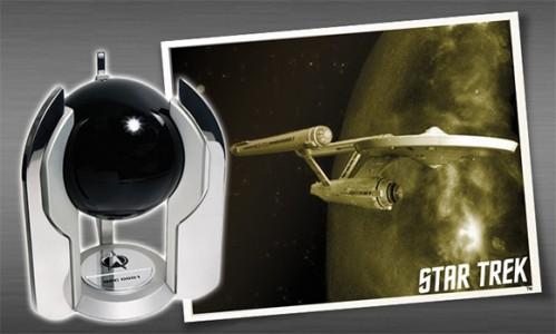 Star-Trek-Line-Of-Urns-and-Caskets.jpg (63 KB)