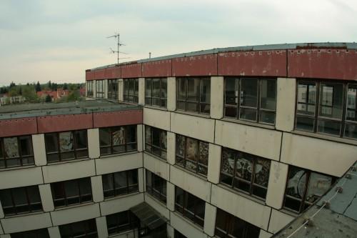 Schule.jpg (732 KB)
