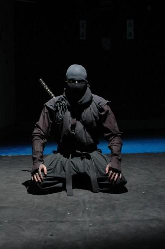 Ninja.jpg (140 KB)