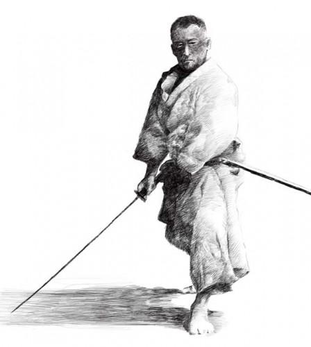 Samurai_by_Fruelund.jpg (55 KB)