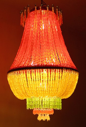 chandelier.jpg (319 KB)
