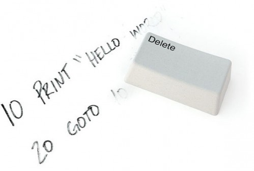 Deletus-1.jpg (24 KB)