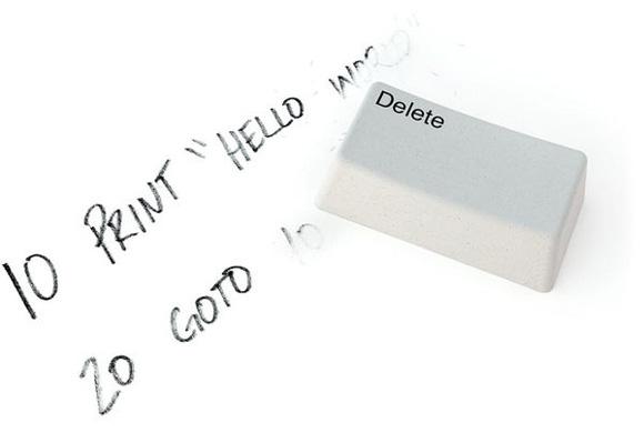 Deletus-1.jpg