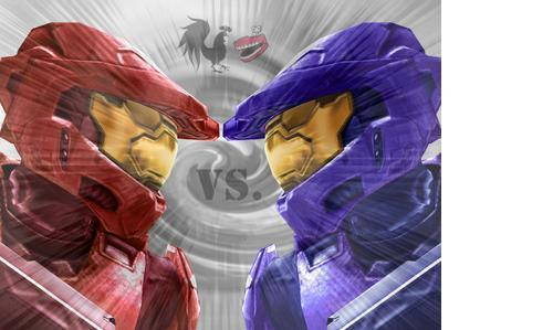 RvB_iD_by_Red_Vs_Blue_Fanclub.jpg