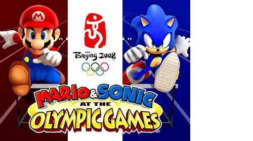 sonic-mario-olympics-games.jpg (29 KB)