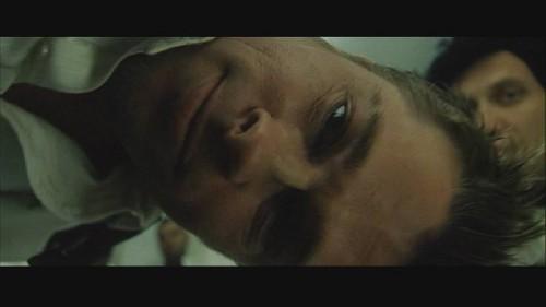 tyler1 500x281 Tyler Durden Movies Dark Humor