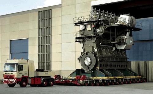 engine.jpg (91 KB)