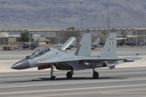 Indian_Air_Force_SU-30.JPG (317 KB)
