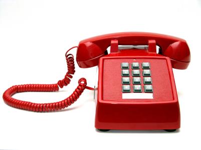 redphone.jpg (119 KB)