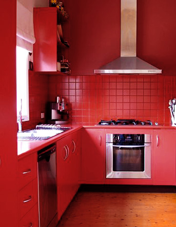 red-kitchen.jpg (51 KB)