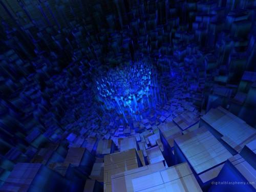 blu.jpg (485 KB)