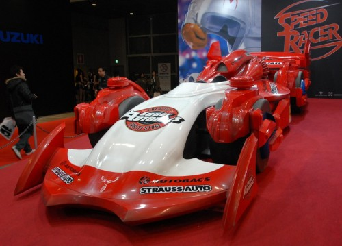 speedracerrival1.jpg (241 KB)