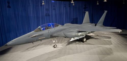 Boeing_F-15_Silent_Eagle-topshot.jpg (243 KB)