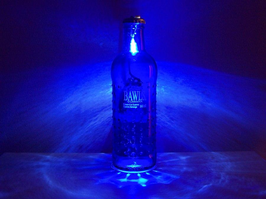 blue_bawls_on.JPG