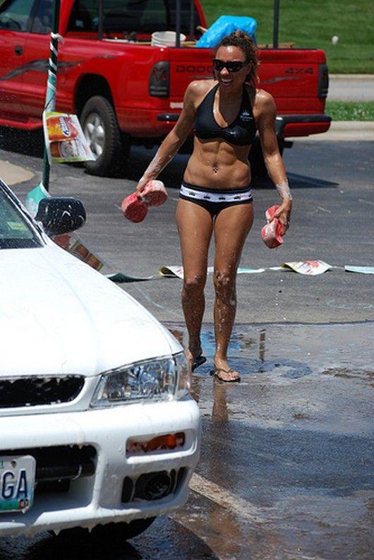joejet.com_000102-24_car-wash.jpg