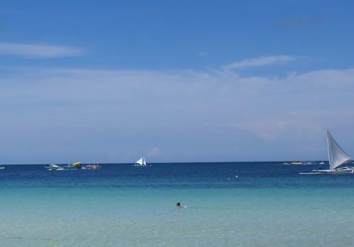 boracay_ocean_scenery_wp-ocean_view-dsc04154-a2.jpg (165 KB)