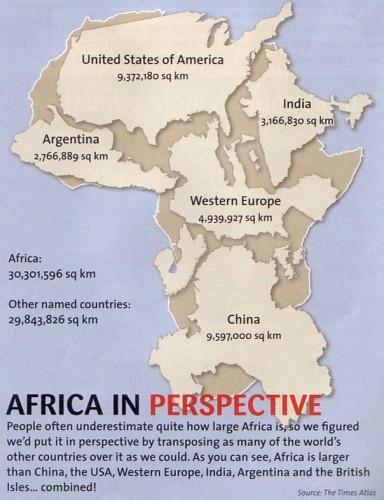 africainperspectivemap.jpg (51 KB)