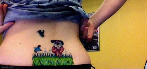 Duck Hunt Tramp Stamp.jpg (81 KB)