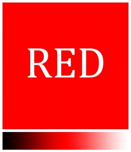 red.jpg (47 KB)