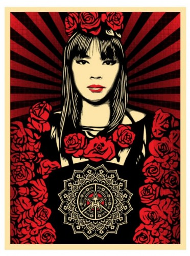 rose-girl-screen-print-final-500x671.jpg (128 KB)