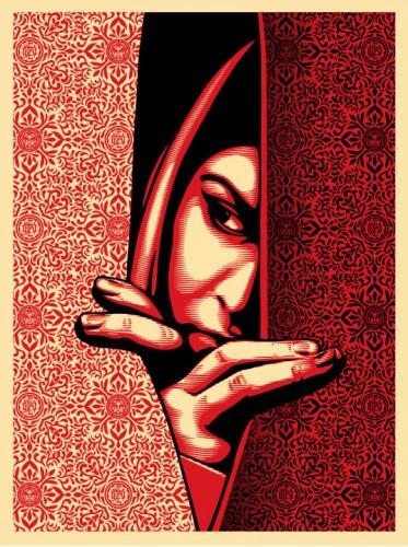palestinian-woman-fnl.jpg (402 KB)