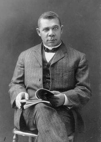 booker1 Booker T. Washington Sexy